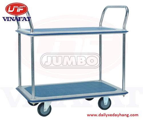 xe-day-hang-jumbo-hl-120d