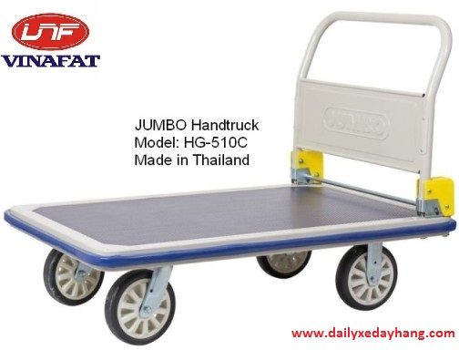 xe-day-tay-jumbo-hg-510c