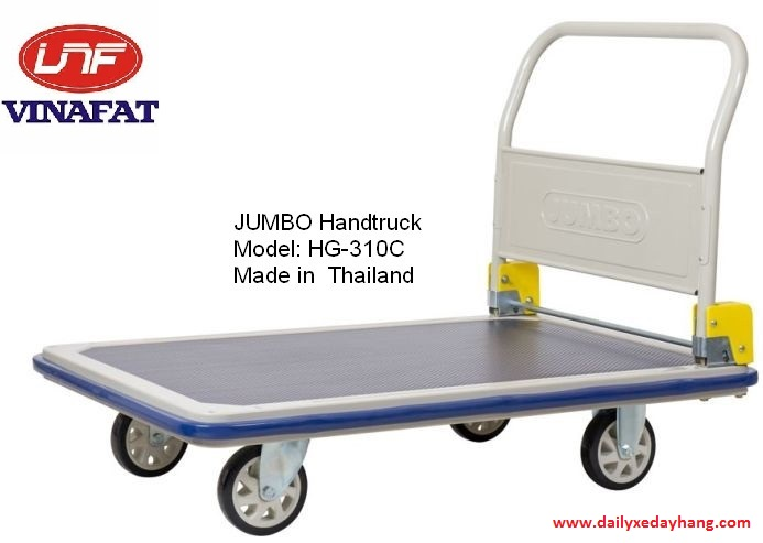xe-day-hang-jumbo-hg-310c