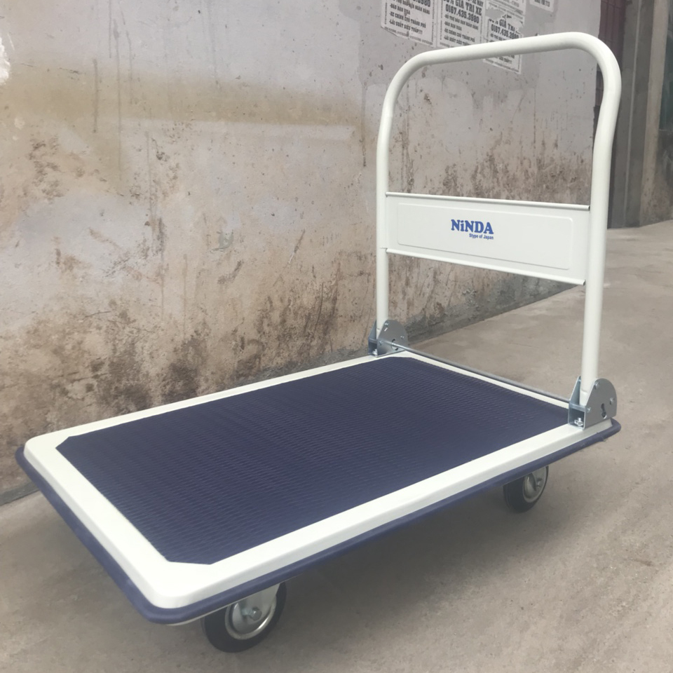 xe-day-hang-ninda-nd-300s-tai-200kg