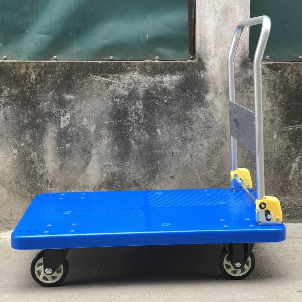 xe-day-hang-ninda-nd300-tai-300kg